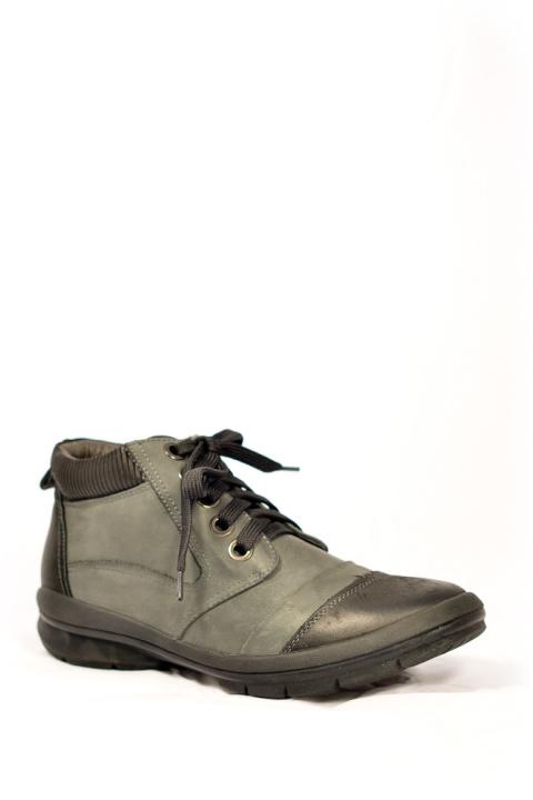Ботинки . Артикул: 24M 5B995-1