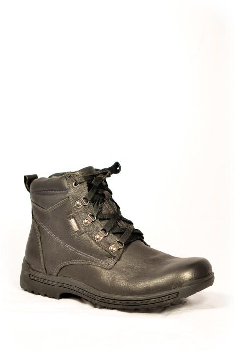 Ботинки . Артикул: 24M M8262-12