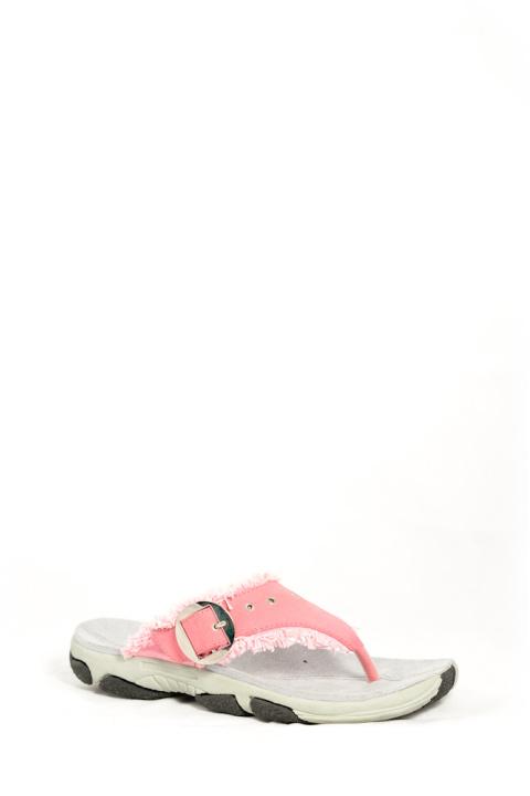 Сабо . Артикул: Comfort 265-24 pink