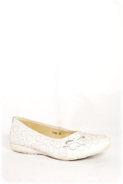Туфли . Артикул: Zojas shoes 0186