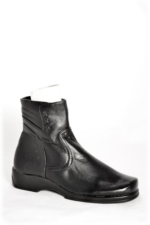Ботинки . Артикул: Jitai Shoes 454644