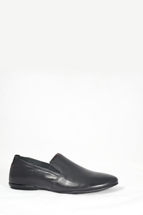 Туфли . Артикул: B107-10-1