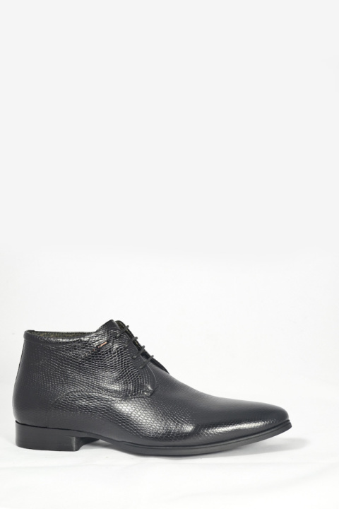Ботинки . Артикул: 605123-JR
