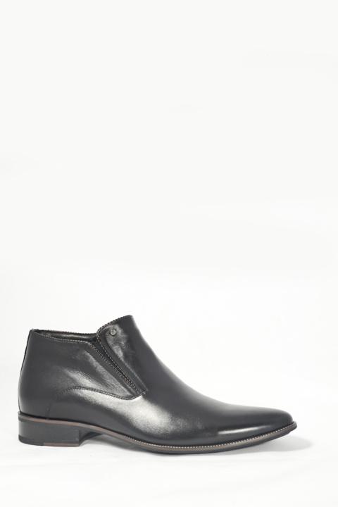 Ботинки Basconi. Артикул: Basconi DH09263-M