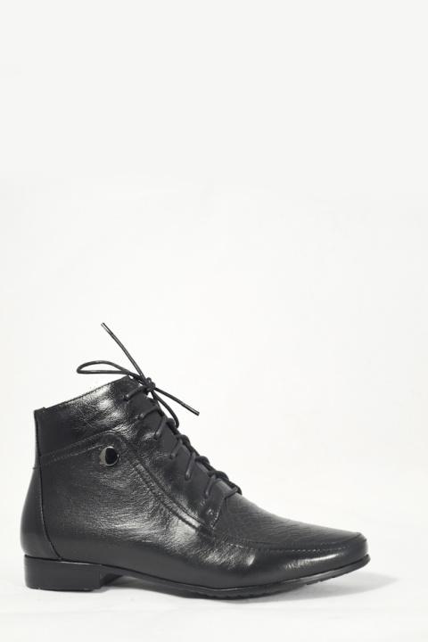 Ботинки . Артикул: HE002-04-1029-1
