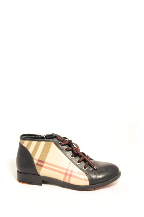 Ботинки  Cosottini. Артикул: СС Cosottinni ZH1289-0421