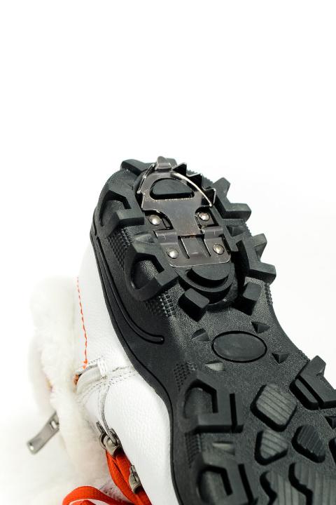 Ботинки 24m2. Артикул: CC 24M F8-991-A1 син замш