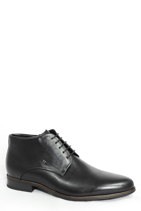 Ботинки Basconi. Артикул: Basconi C601831-R