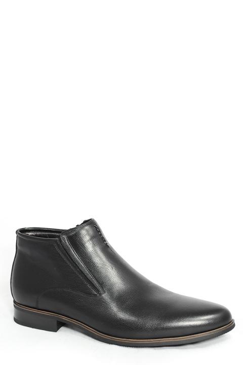 Ботинки Basconi. Артикул: Basconi C601838-J-R