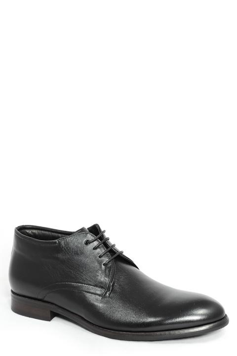 Ботинки Basconi. Артикул: Basconi B609617-1-CR