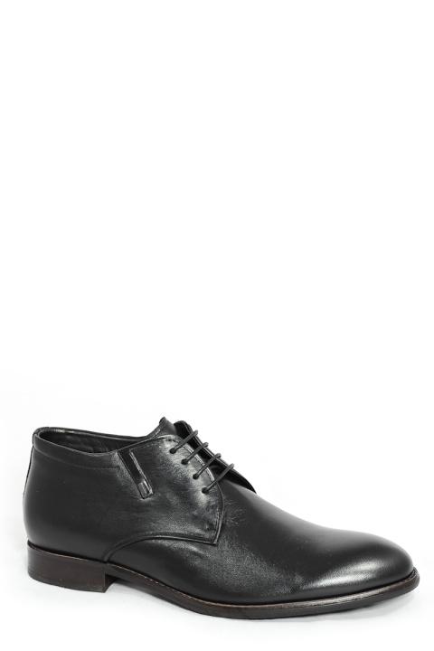 Ботинки Basconi. Артикул: Basconi B609616-CR
