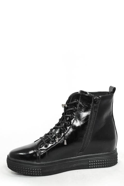 Ботинки Lifexpert. Артикул: LIFEXPERT M99082