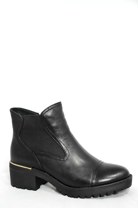 Ботинки Rosstyle. Артикул: RS 1626-L601-N591