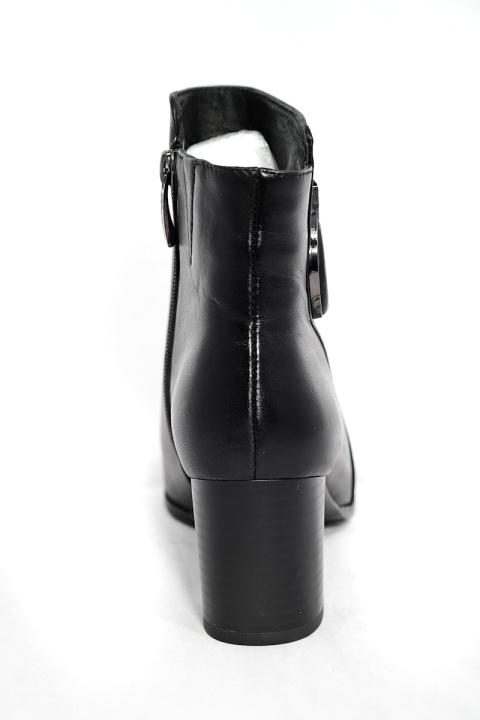 Ботинки Bacyni. Артикул: Bacyni 1789-F28-Y822