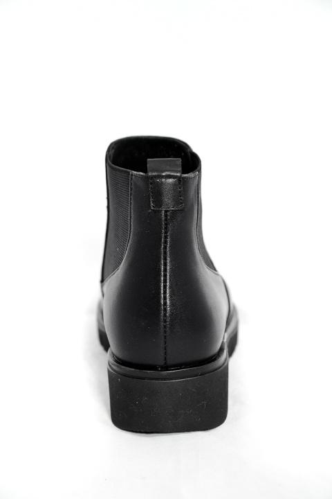 Ботинки Rosstyle. Артикул: RS 1836-E207-N734