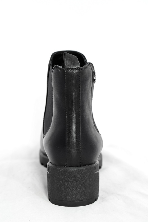 Ботинки Molka. Артикул: Molka 1F503-0100-Y537B
