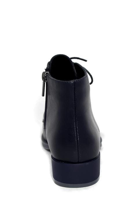 Ботинки . Артикул: Molka 3F175-0400-Y497B
