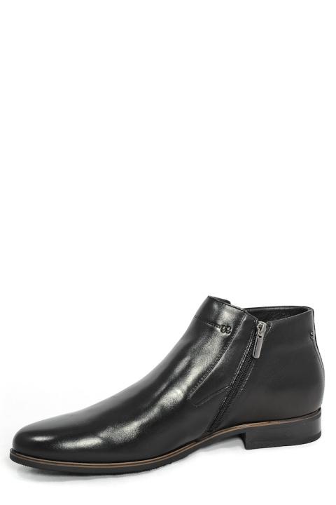 Ботинки Basconi. Артикул: Basconi C601832-1-R