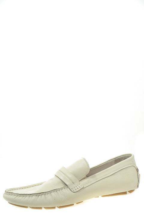 Мокасины . Артикул: CH Farman 29912-159 M4485