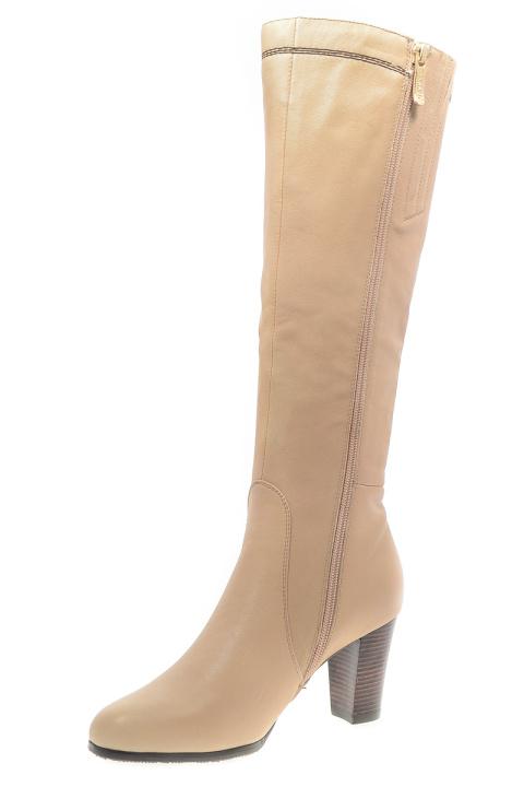 Сапоги . Артикул: SID Tanssico RM650-15-A469