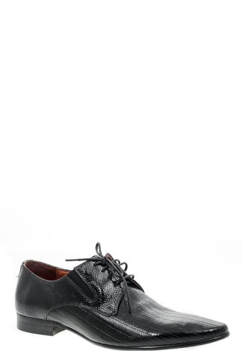 Туфли . Артикул: SID Brooman FW8-21601