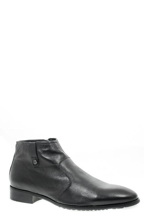 Ботинки Lapostolle. Артикул: Lapostolle 9899-09R
