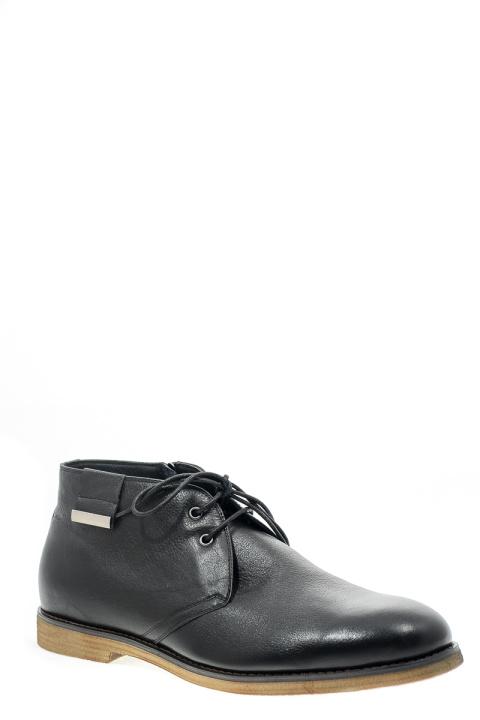 Ботинки Cicciolli. Артикул: Ciccioli SP502-2-1R