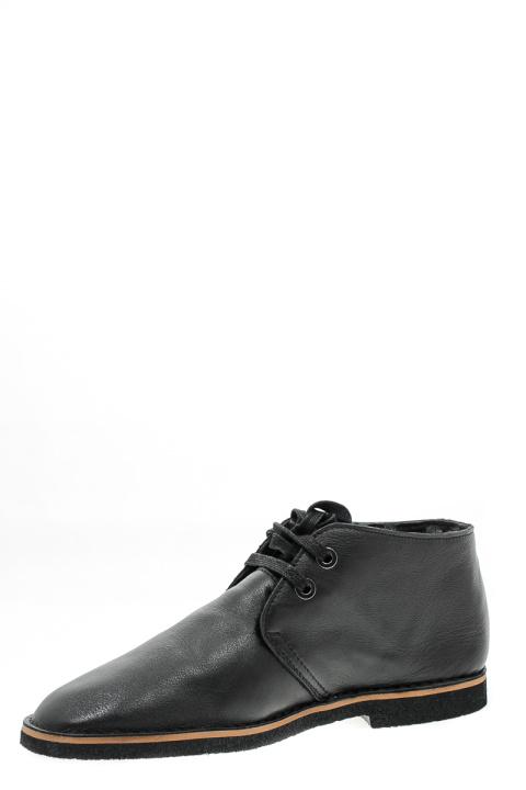 Ботинки . Артикул: SID Roloodi 1814-20-60-702