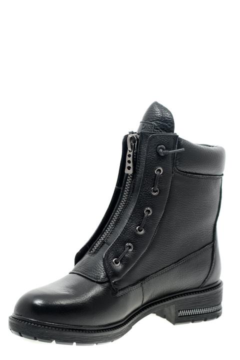Ботинки Visttaly. Артикул: Visttaly VM099-X151-B321