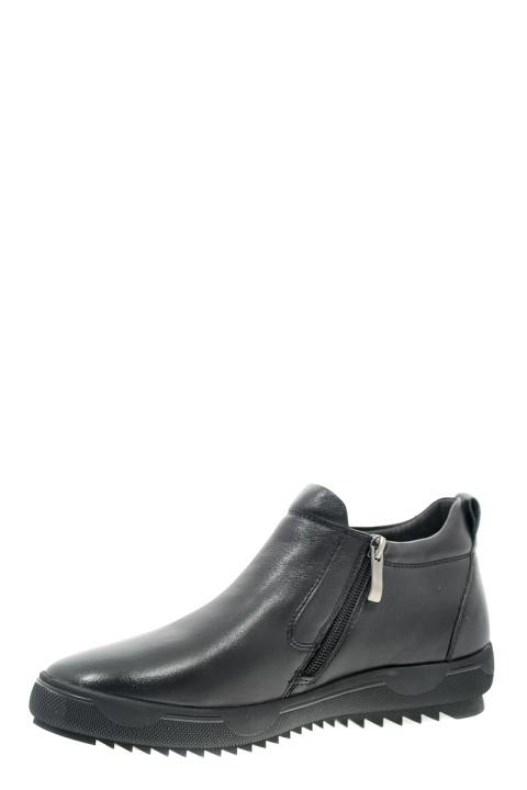 Ботинки Basconi. Артикул: Basconi A28F35-1-R