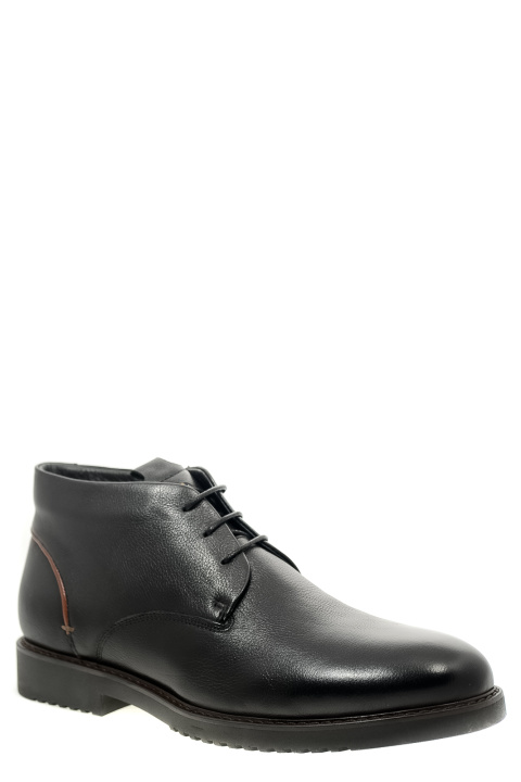 Ботинки Basconi. Артикул: Basconi B603322-1-M