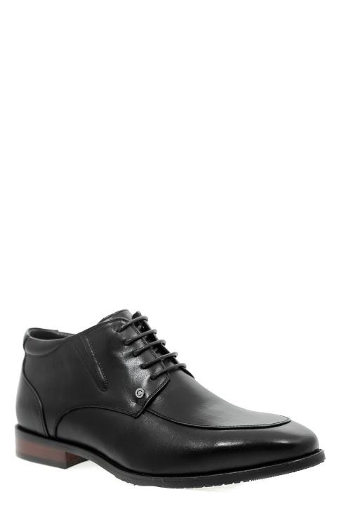 Ботинки Clemento. Артикул: Clemento 18-101312R-576C
