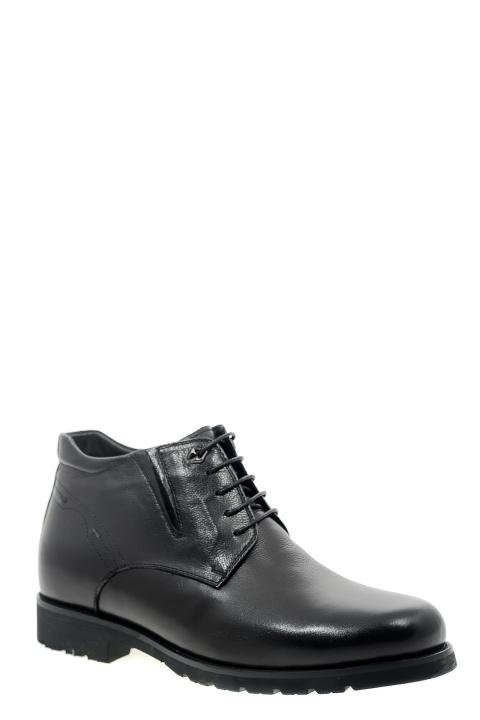Ботинки Basconi. Артикул: Basconi H936F-6-1-M