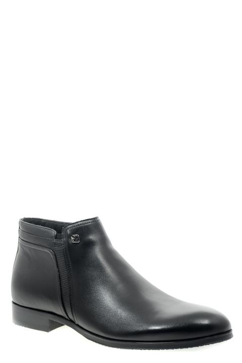 Ботинки Basconi. Артикул: Basconi D607235-R
