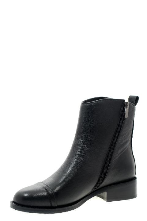 Ботинки Visttaly. Артикул: Vistally VR112-X133-B346L