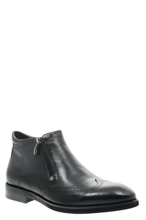 Ботинки Clemento. Артикул: Clemento 26-HC4-501-A383-C
