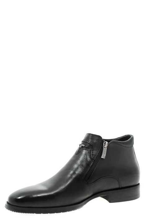 Ботинки Clemento. Артикул: Clemento 26-H17-502-A383-C
