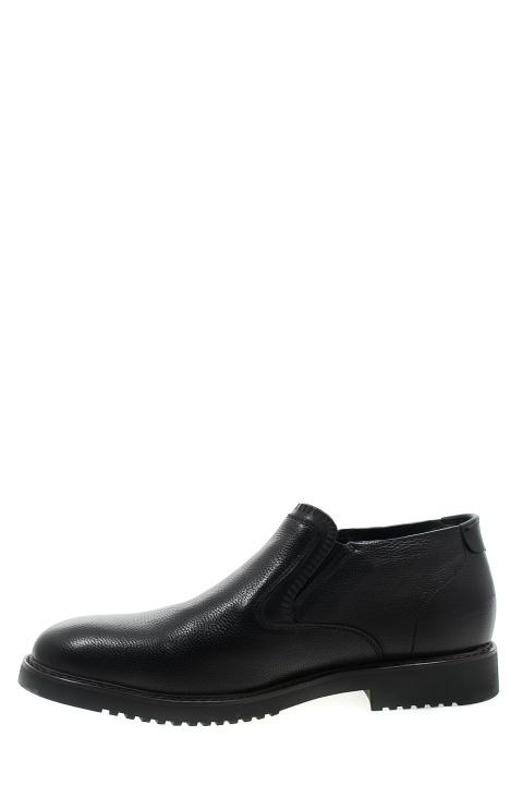 Ботинки Basconi. Артикул: Basconi B603336-J-M