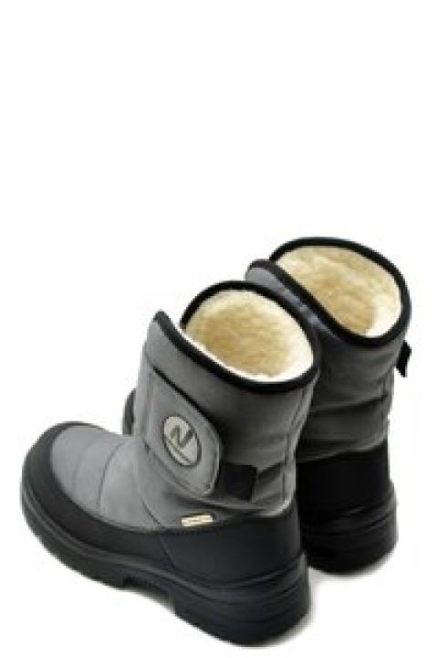 Ботинки мембранные  . Артикул: -4779