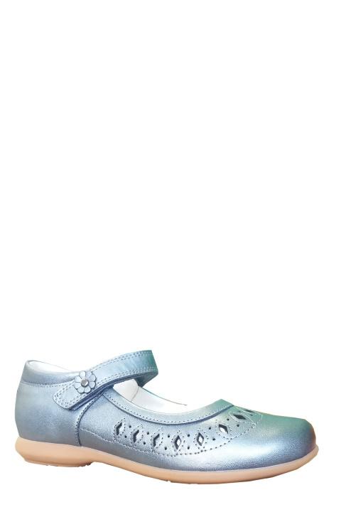 Туфли профилактические ортопедические   . Артикул: 173орто-5531