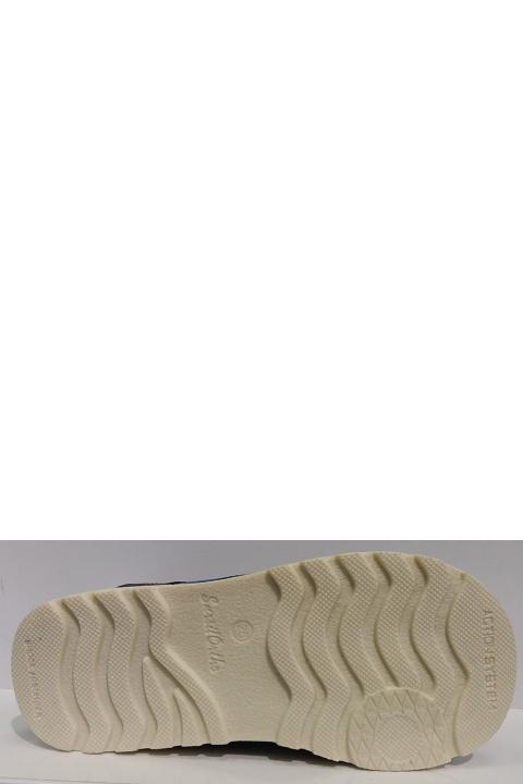 Туфли профилактические ортопедические   . Артикул: 174орто-5530