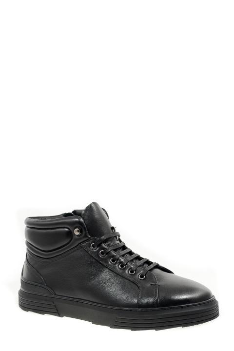 Ботинки Clemento. Артикул: Clemento 22-H937-C13-N01/N12-A