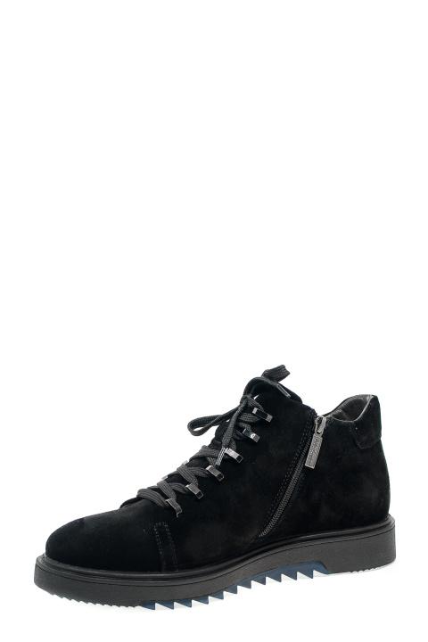 Ботинки LidoMarinozzi. Артикул: Lido Marinozzi 065X-2B/M-10