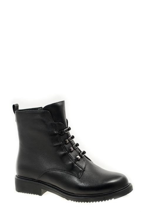 Ботинки Bellavista. Артикул: Bellavista C3299F-6-3275R-353
