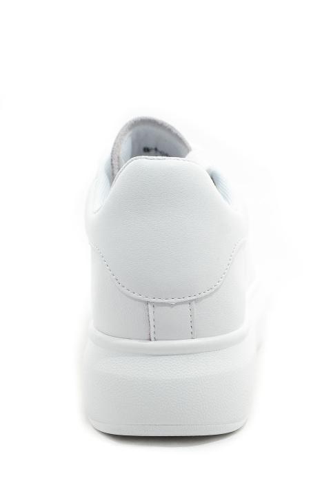 Кеды Lifexpert. Артикул: Lifexpert BF1-666-1 white