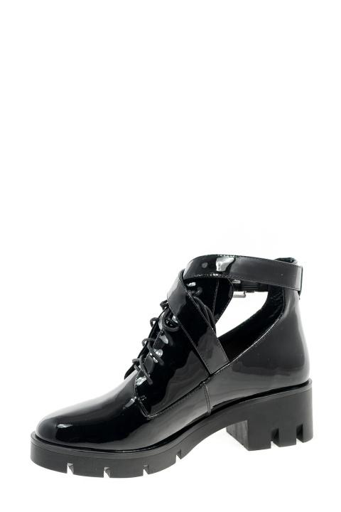 Ботинки Marcuzzi. Артикул: OM Marcuzzi 1734-516C-1403