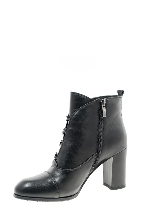 Ботинки Marsalitta. Артикул: OM Marsalitta 938-4-5R