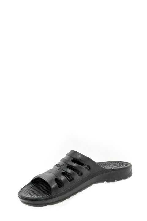 Сланцы . Артикул: Sunson BF815 черный