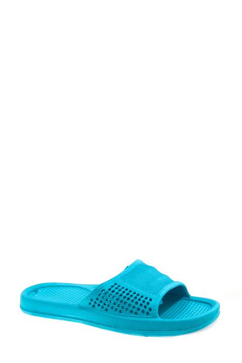 Сланцы . Артикул: Ritm L-503 голубой
