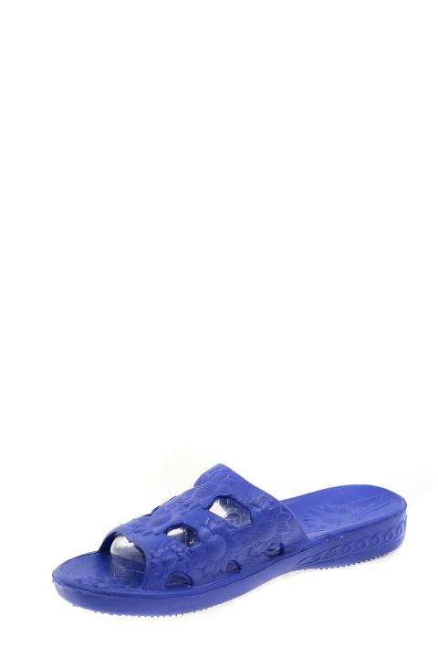 Сланцы . Артикул: Sunson BF648 синий